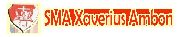 SMA Xaverius Ambon